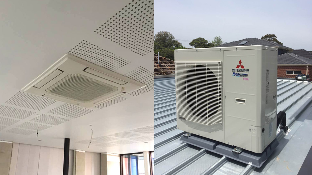 commercial-aircon5-jpg