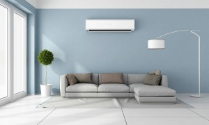 Home-Air-Conditioning-Melbourne