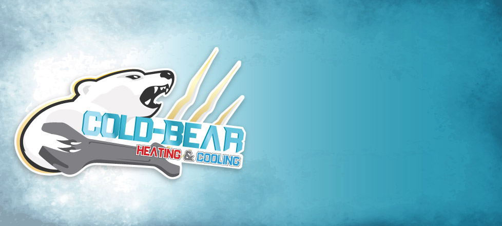 Cold Bear Air – Your heating and air conditioning expert