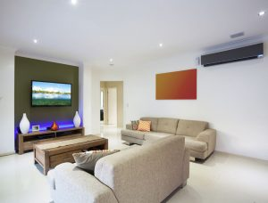 Air Conditioning Scoresby