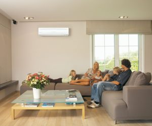 Air con Wantirna South