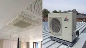 commercial-aircon5.jpg-768x430