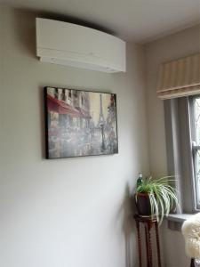 residential-aircon11