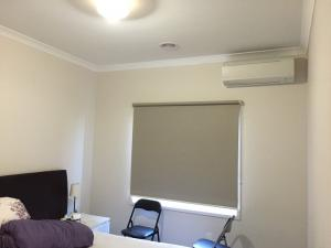 residential-aircon3