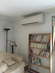 residential-aircon6