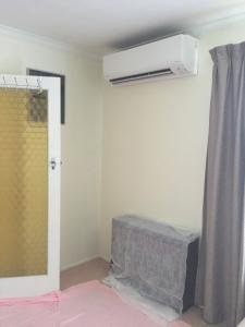 residential-aircon7