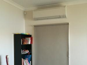 residential-aircon8