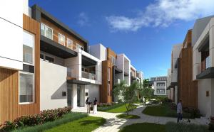 TOWNHOUSES2